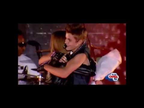 """""""It's A Secret"""" - A Justin Bieber Fanfiction - Official Trailer (HD)"""