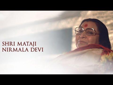 1985-0420 1 Mahamaya And Mooladhara 1