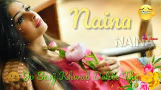 Naina - Arijit Singh(WapKing).mp4