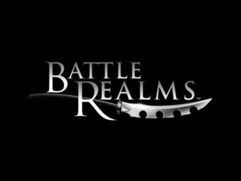 Battle Realms Winter Of The Wolf Theme Freedom Remix