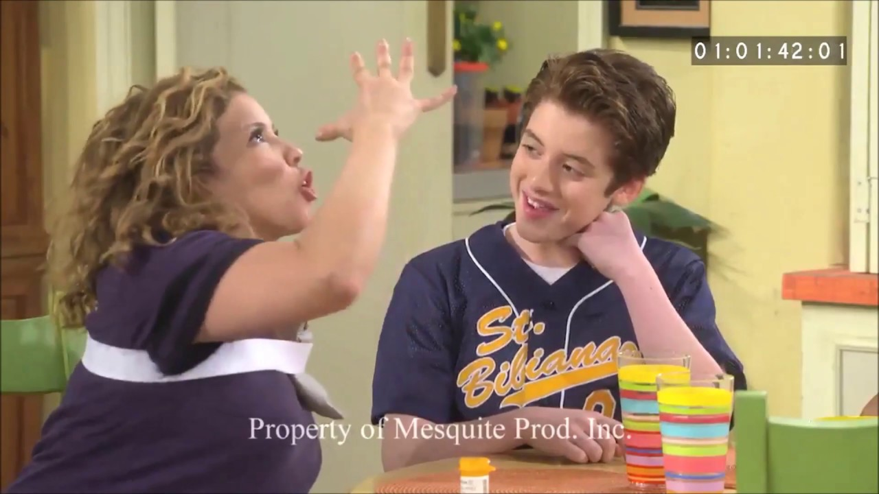 Download Funniest Bloopers ONE DAY AT A TIME • Seasons 1 & 2 • Behind the Scenes [+bonus]