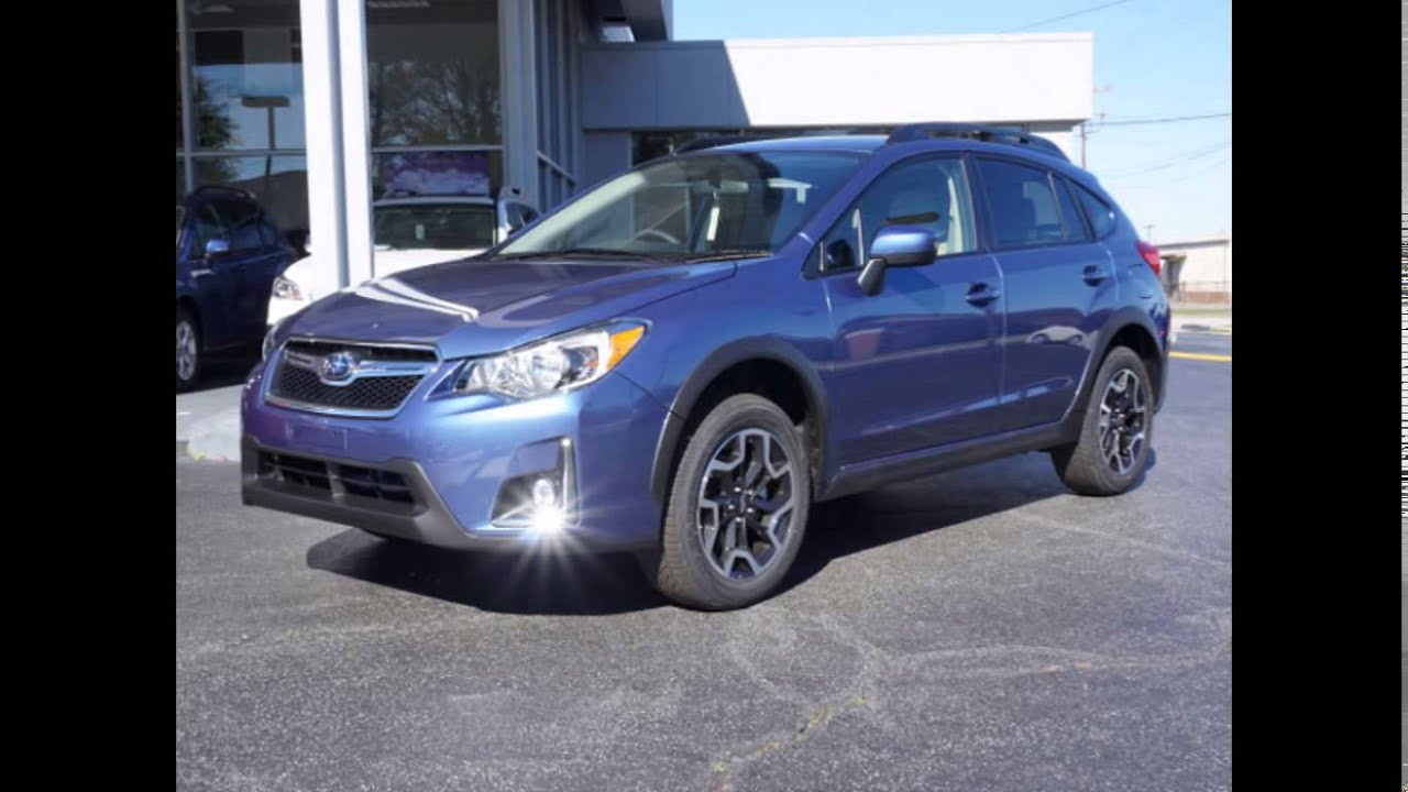 2018 subaru crosstrek blue. perfect 2018 2016 subaru crosstrek hybrid quartz blue pearl to 2018 subaru crosstrek blue e
