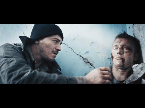 Война на Донбассе. Военный фильм 2019. Правдивая история.