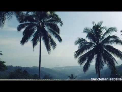 East Timor // Trip 1 2016