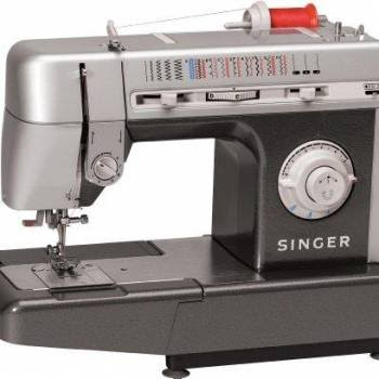 The Best Commercial Sewing Machines YouTube Adorable Commercial Grade Sewing Machine