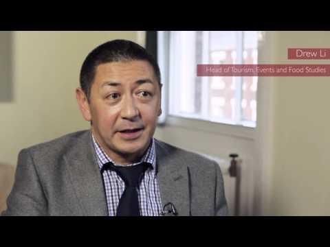NCUK – Liverpool John Moores University