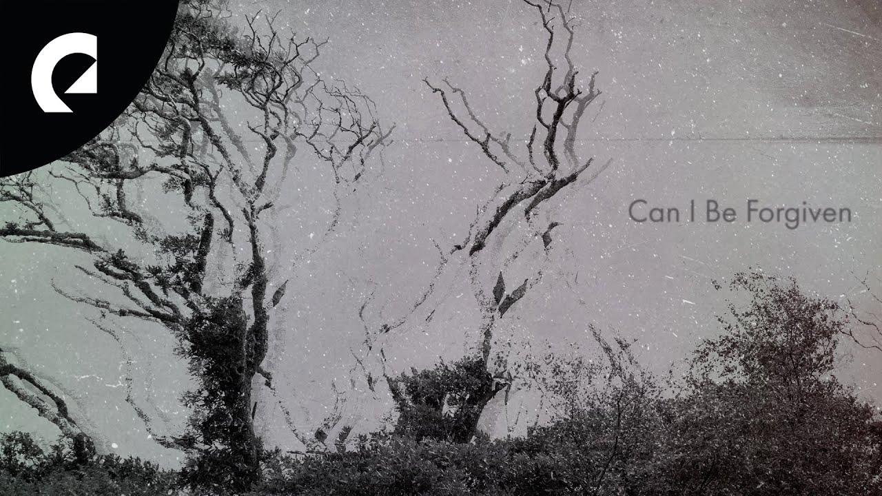Sleepaway Camp - Can I Be Forgiven