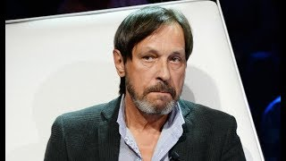 Николай Носков смертельно болен / причина скрывается