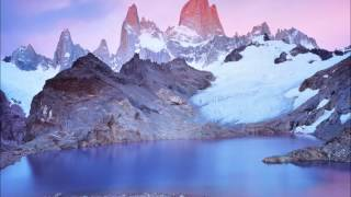 Relax Music - Around The World - The Andes - 30 Minutes of mountain songs for meditation
