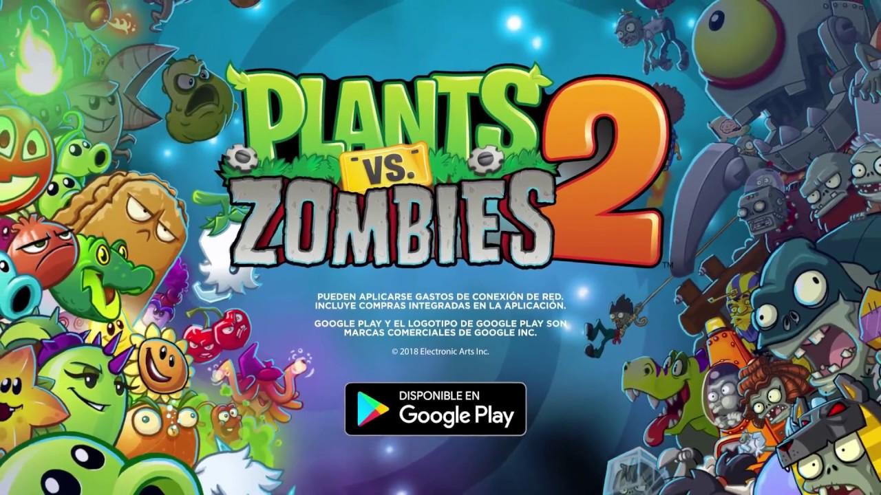 plants vs zombies تحميل لعبة كاملة