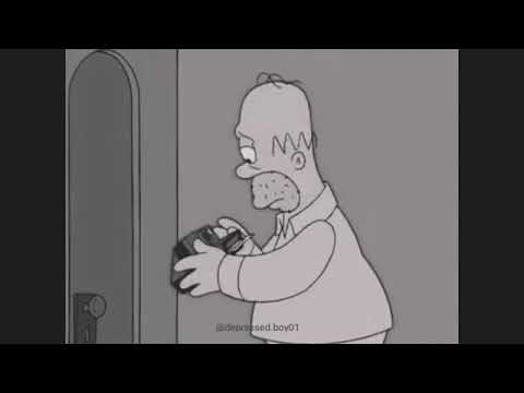 XXXTENTACION - Depression & Obsession (edit)