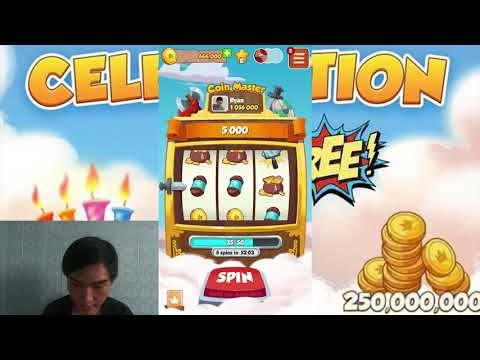 Nhận Miễn Phí Và Spins Coin Master: Free Spins and Coins (Coin Master Game/(Android/ios) | Thủ thuật hack hay 1