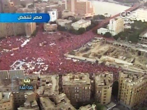 e1f9a644f عبد الله على ابراهيم ...فى وجه العاصفة ....كتاب السودان غاضبون ... -  SudaneseOnline