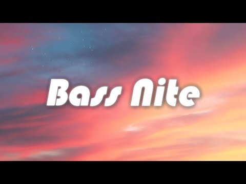 download Khalid - Saturday Nights ft. Kane Brown (Remix) [BASS BOOSTED]