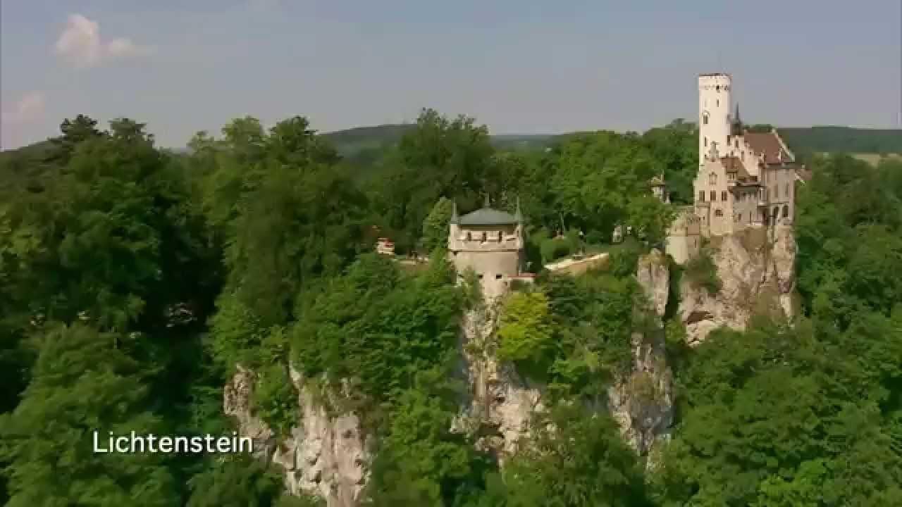 Kino Baden Württemberg