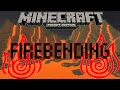 MCPE COMMANDS How To Firebend In MCPE mp3