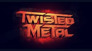 Twisted Metal: Head-On - Extra Twisted Edition Review