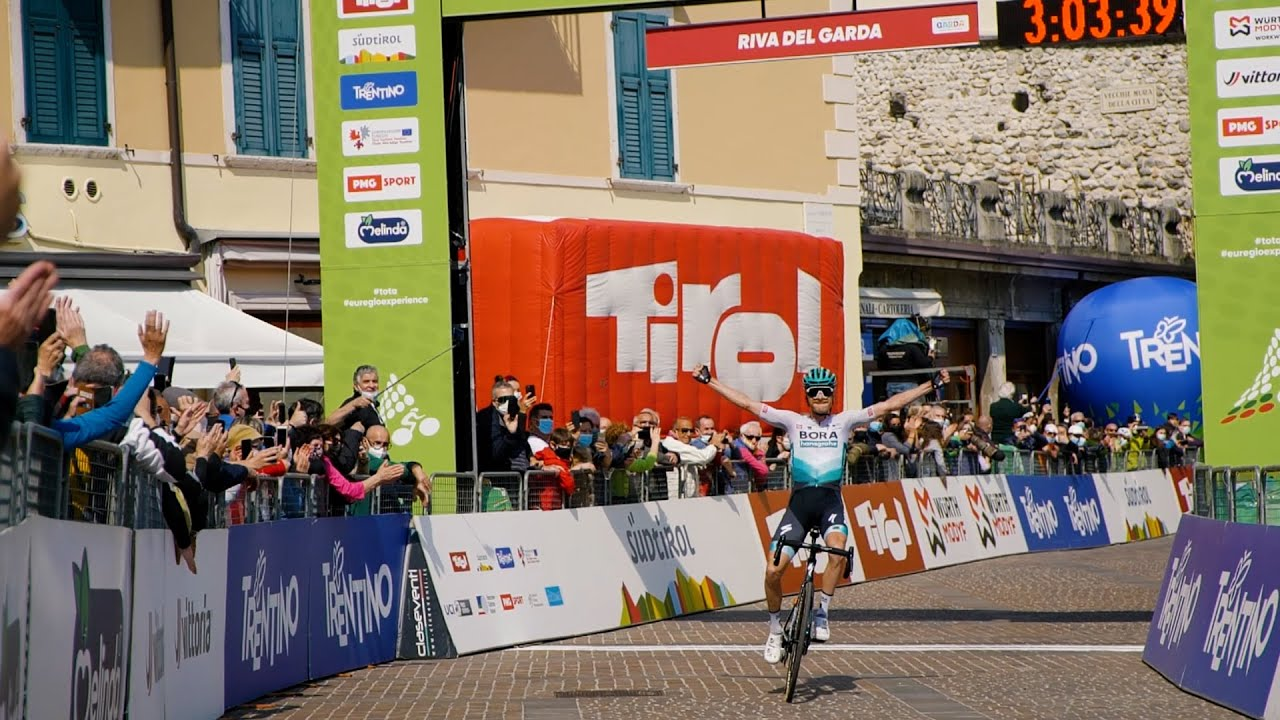 Tour of the Alps Stage 5: the final one, but not the last