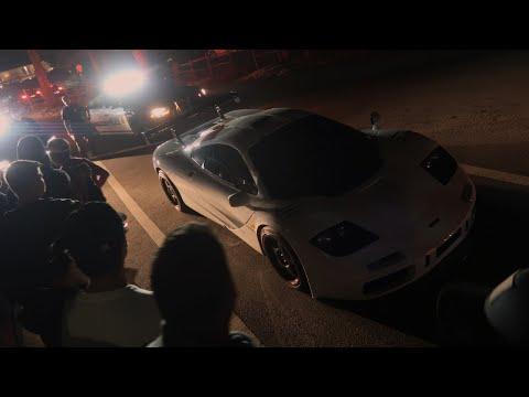 cops-ticket-and-threaten-to-tow-this-$30,000,000-mclaren-f1-hdk!!!