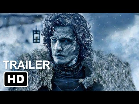 """House Of The Dragons """"Teaser Trailer"""" HBO MAX """"Concept"""""""