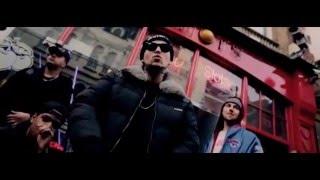 Porchy ft  Oxxxymiron - Flashback