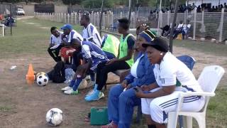 Video LIGI KUU YA WANAWAKE MLANDIZI QUEEN'S YAIBABUA VIVA QUEEN'S YA MTWARA 4-0(1) download MP3, 3GP, MP4, WEBM, AVI, FLV April 2018