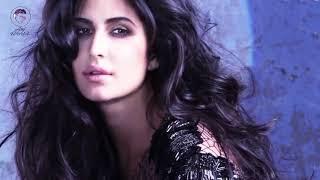 Tu Jo Kahe   Video Song Tiger Zinda Hai   Salman Khan   Katrina kaif ll new song  2017