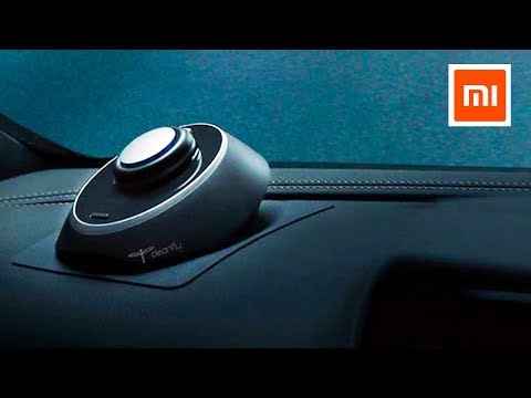 🚕xiaomi-cleanfly-car-air-purifier✅-you-can-buy-in-online-store-(risofan💻)