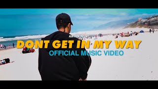 Yung Mil - Dont Get In My Way (Music Video)