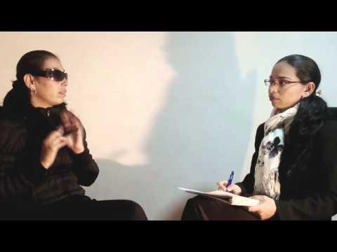 Entrevista Forense , Violencia Intrafamiliar