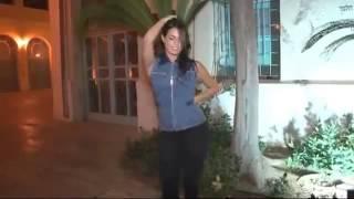رقص سكس شرقي خليجي مصري لبناني سوري عراقي كويتي ساخن جدا 8 CUT 00'09 00'54