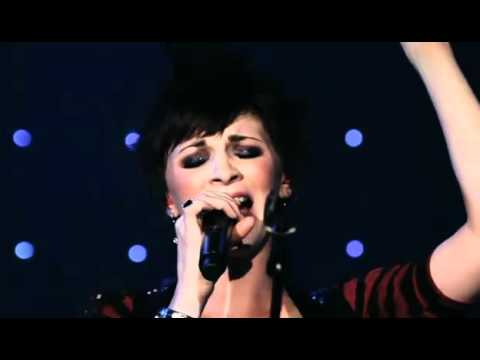 Jesus Culture - You Are My Passion