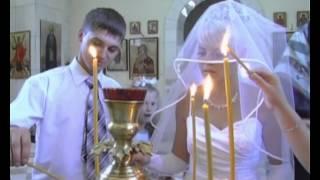 нарезка свадьба в Саяногорске