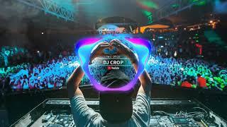 DJ TERBARU 2021 🎶 Dj Armada Hargai Aku 🎶