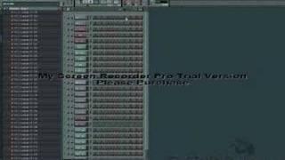 Dj Carpi - The Power Of Pleasure (Dj ThunderBass Remix)