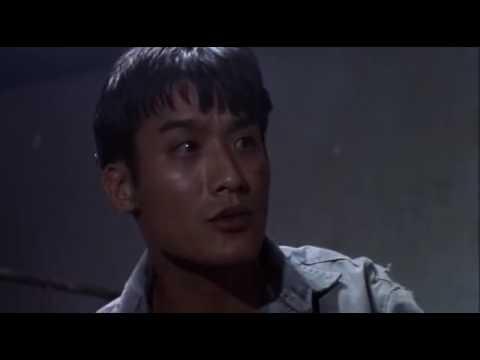 Сериал Приключения Джеки Чана 1 сезон Jackie Chan