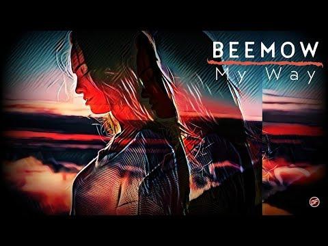 "Beemow - ""My Way"""