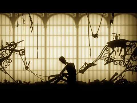 Emotional Steampunk Music - Forgotten Love