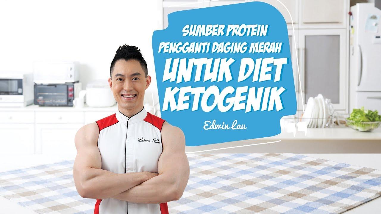 Nikmatnya Sensasi Kuliner dari Celebrity Chef Indonesia Hanya di Berrykitchen.com
