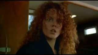 Dead Calm (1989) Movie Trailer - Nicole Kidman, Sam Neill & Billy Zane