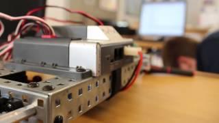Video Engineering Robotics Robot Zero Reveal Video download MP3, 3GP, MP4, WEBM, AVI, FLV Oktober 2018