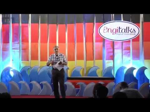 Sanjeev Baitmangalkar, Lean Manufacturing