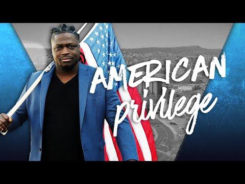 American Privilege
