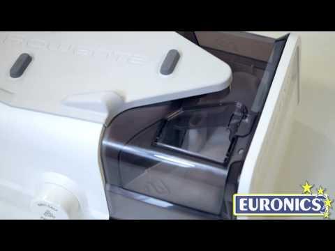 DEL Plafonnier Ringo 6-brûleur souple chrome blanc chaud lampenwelt