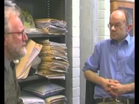 Theories of Everything- Dr Jim Franklin- Philosophy of Mathematics