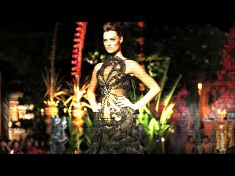 ANTM Music - Cycle 20 - Second Final Runway Song