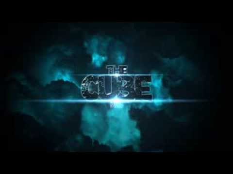 Intro Music Video - The Cube Band