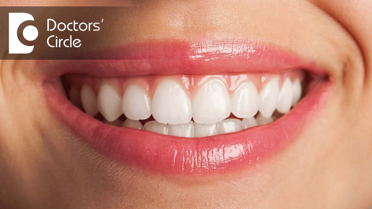 How long do you have to wait to get dentures after teeth are pulled? - Dr   Arundati Krishnaraj