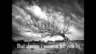 All that remains - im asking to much lyrics