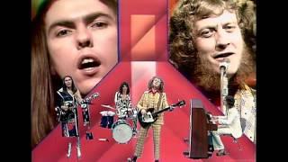 Slade - Everyday (TopPop) (1974) (HD)